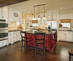 smart also picasso kitchen island kitchen island ideas to