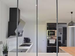 cuisine vial menuiserie cuisine vial menuiserie design photo décoration chambre 2018