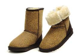 ugg boots sale newcastle uggs reduziert deutschland shop damen ugg boots
