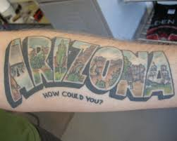 top 10 highest rated tattoo shops in phoenix tattoo shop finder