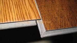 awesome best interlocking vinyl plank flooring luxury vinyl