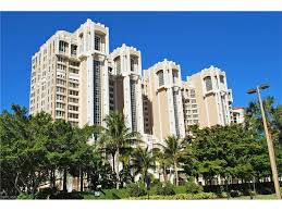 pelican bay homes for sales premier sotheby u0027s international realty