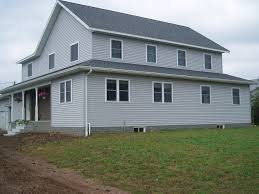 Two Story Farmhouse Residential U2013 Bestimate Llc