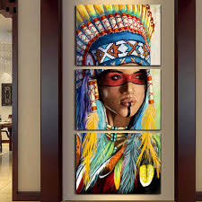 native american home decor catalogs the new native american home wall decor 3 pieces 2017 u2013 native