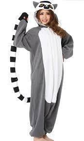 Kigurumi Halloween Costume Kigurumi Cosplay Animal Cartoon Onesies U2013 Skarro U2013 Fun U2013 Live