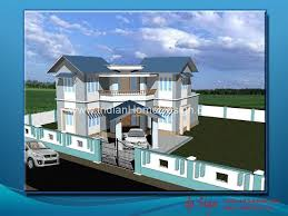 house design 2 games 1600 sq ft 4 bedroom kerala style 2 storey house design kerala