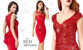 goddiva dresses dresses goddiva shop uk online women s fashion dresses