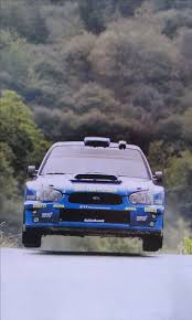 wrc subaru 2015 1755 best subaru impreza wrx u0026 sti images on pinterest subaru