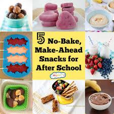 easy snack no bake energy bites