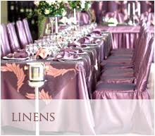 linen rentals dallas dallas event rentals tlc event rentals party supplies tent