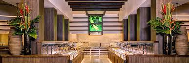 Kings Buffet Reno by Toucan Charlie U0027s Buffet U0026 Grille Atlantis Reno