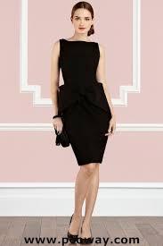 bcbg runway fitting 2014 europe fashion waist bow v back formal