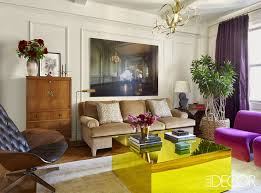 centerpiece for living room table 32 best coffee table styling ideas how to decorate a square or