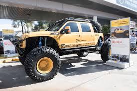 diesel jeep rollin coal diesel brothers talk trucks favorite engines and rolling coal