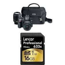 2017 black friday amazon d7100 nikon the nikon d610 digital slr camera has the power of a 24 3 mp nikon