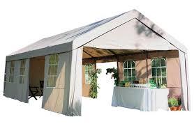 Argos Gazebos And Garden Awnings Gazebo Canopy Argos Outdoor Furniture Design And Ideas