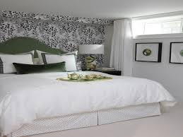 cute homemade room decor room decorating ideas home bedroom ideas