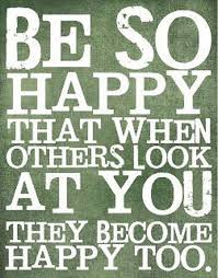 be so happy happy club