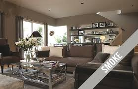 Best Home Architecture Design Jeff by Jeff Lewis Interior Therapy Color Jeff Lewis Design My Home