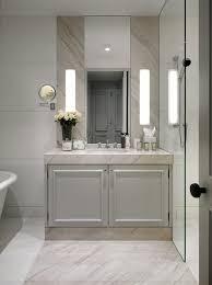 bathroom mirrors australia 30 creative bathroom mirrors australia eyagci com