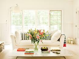 home decor liquidators richmond va www home decor liquidators fresh home decor view home decor