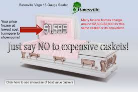 caskets prices funeral services cremation funeral planning utah