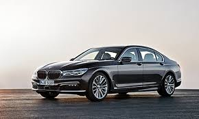 bmw 7 seater cars in india upcoming cars suvs hatchbacks sedans coming soon to india news18