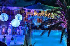 things to do this month in ibiza july 2016 ibiza spotlight