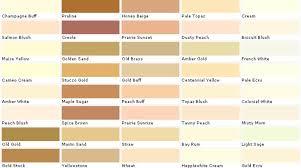 lowes valspar colors valspar paints paint colors lowes colony sles billion estates
