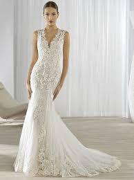 louer une robe de mariã e lokka mariage location et vente de robe de mariée