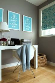 940 best home offices images on pinterest home offices