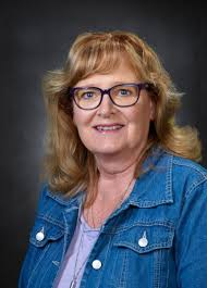 Joanne Barnes Staff Barnes County North Public