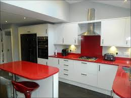 kitchen kitchen design gallery cute kitchen themes kitchen