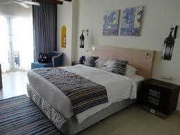 materasso comodo letto king size veramente comodo a 2 piazze e 1 2 materasso