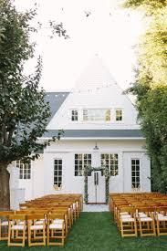 backyard wedding venues the top backyard wedding venues in los angeles weddingwire