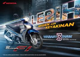 future lamborghini bikes 2016 honda future fi in new colours from rm6 072