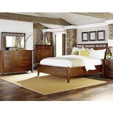 What Is A Trundle Bed Bedroom Levin Furniture