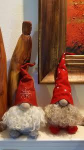 more gnomes winter x u0027mas new years pinterest gnomes