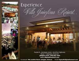 bulacan resorts philippines may 2012 here is their location map to