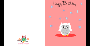 notable birthday cards for email free tags birthday cards for