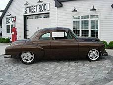 Rat Rods For Sale Cheap Rods And Customs For Sale For Sale Classics On Autotrader