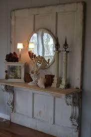 22 best niche ideas images on pinterest art niche niche decor