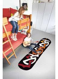 tapis chambre ado tapis ado garcon 2017 et tapis chambre ado fille photo ascolour