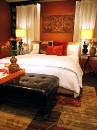 Fengshui For Bedroom Feng Shui Tips For Manifesting And Enhancing Love
