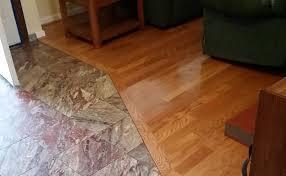 Laminate Flooring Transitions Hardwood Floor Consultations Design Ideas Danhiggins Com