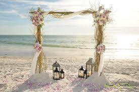 wedding backdrop trends sarasota wedding trends beneva weddings