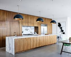 Kitchen Design Houzz Modern Kitchen Design U2013 Sl Interior Design