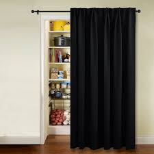 Fitting Room Curtains Kitchen Room Dividers Curtains Screens Partitions For