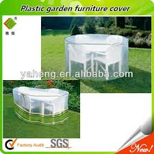 Plastic Patio Chair Covers by Clear Plastic Furniture Cover Clear Plastic Furniture Cover