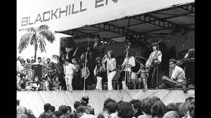 At Hyde Park Rolling Stones Satisfaction Live At Hyde Park 1969